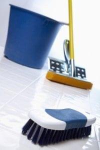 Housekeeping-Notes
