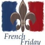 French Friday – World Class Complainers