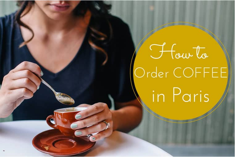 How-to-Order-Coffee-in-Paris