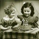 Happy birthday Julie Roads!