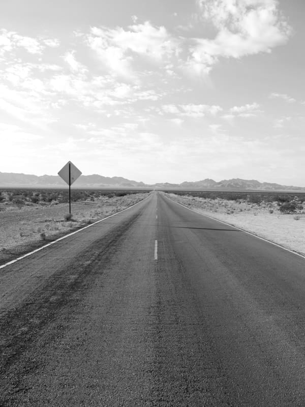 Road-to-Valley-of-Fire-State-Park