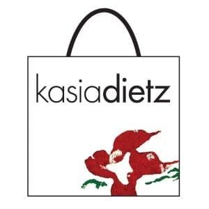 kasia dietz bags-logo
