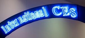 CES International 2012