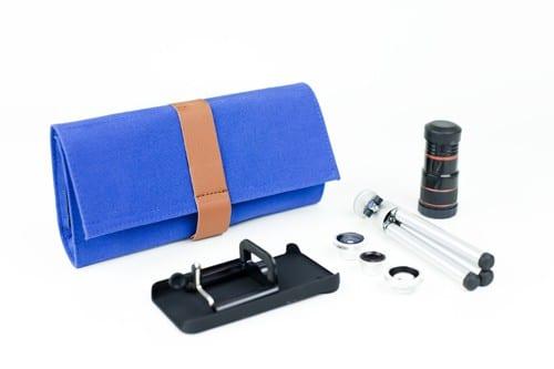 photo-jojo-iphone-lens-wallet