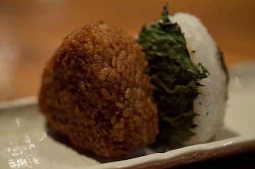 Raku-Grilled-Rice