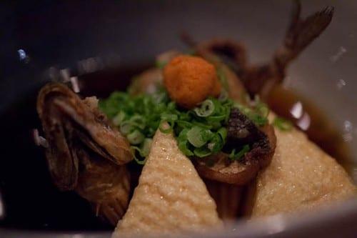 Raku-Grilled-Spanish-Mackerel