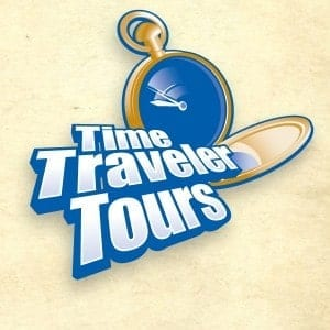 A Passion for Paris with Sarah Towle Time Traveler Tours