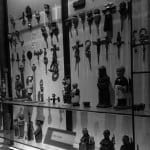 """(Not quite) Wordless Wednesday #179: """"Secret"""" CIA Collection"""