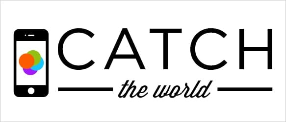 Catch-the-world