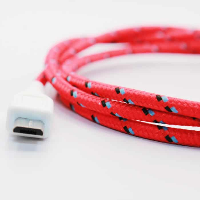 Eastern-Collective-Cable-Micro-USB-Double-Stripe-Zoom