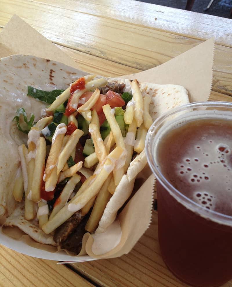 Gyro-On-Wheels-Kebab