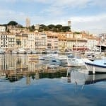 French Friday – Explore glamorous Cannes on a day trip from Nice