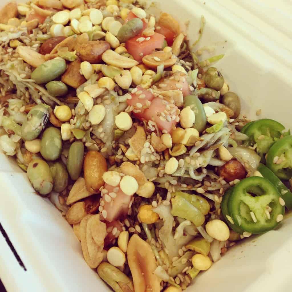 Burmese-Kitchen-Tealeaf-Salad