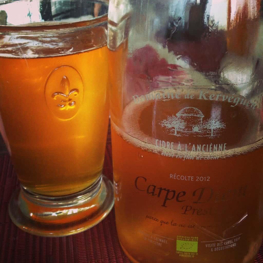 Domaine-de-Kerveguen-Carpe-Diem-Cider