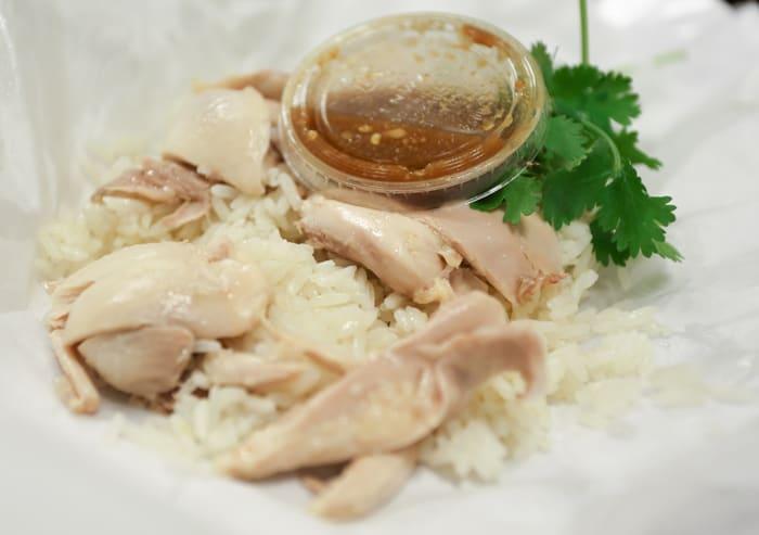 Hongs-Chicken-Rice