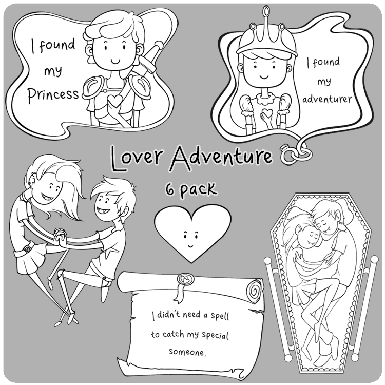 lovers_adventure