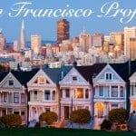 San Francisco Profiles – San Francisco's SoMA with Christine