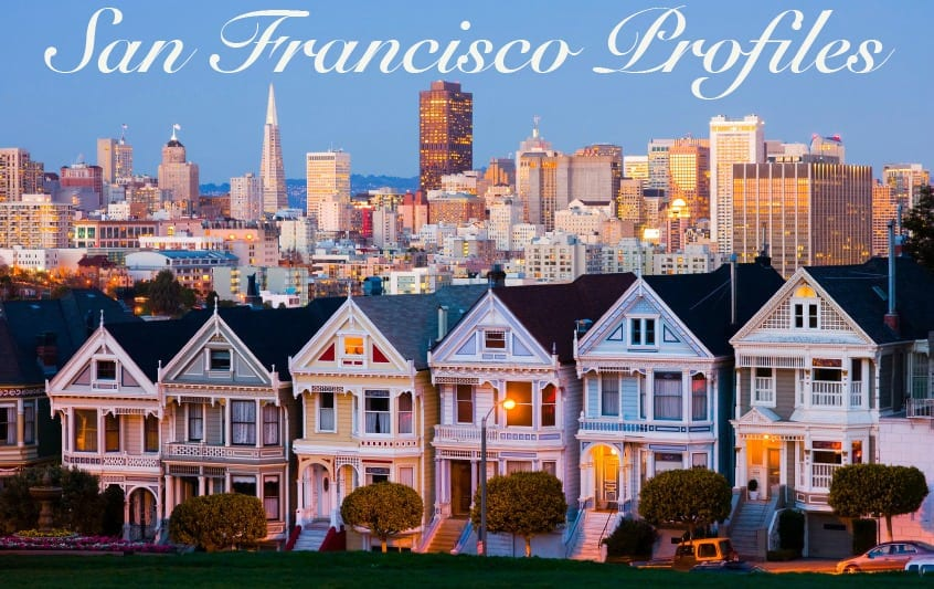 San-Francisco-Profiles