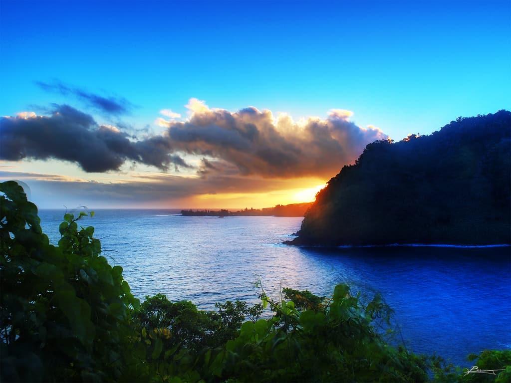 Hawaii_by-paul_bica_5567411233_87417ca77c_b