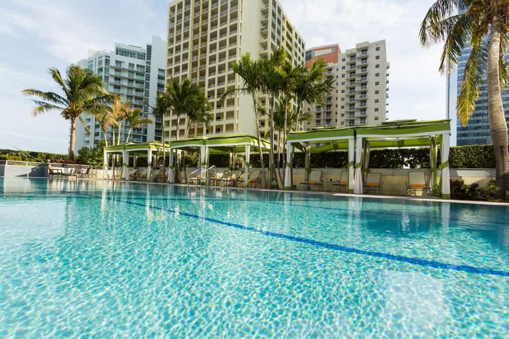 Conrad-Miami