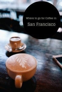 Where-to-go-for-Coffee-in-San-Franciso