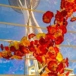 Seattle in Photos