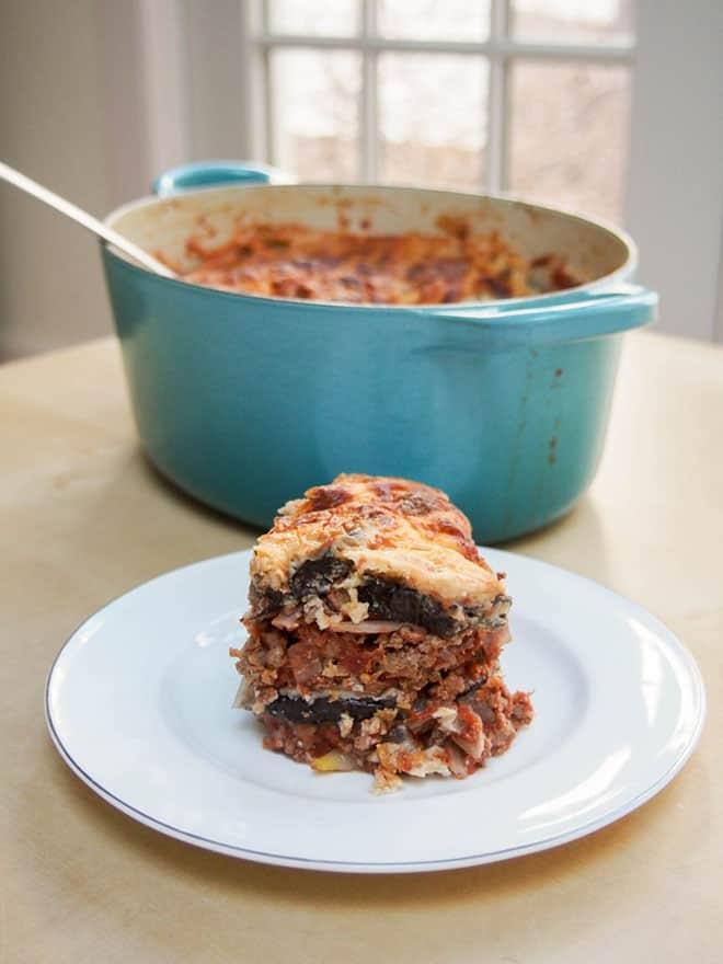 food-blogger-carolines-cooking-moussaka