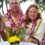 An Interview with Outrigger Resorts Bitsy Kelley