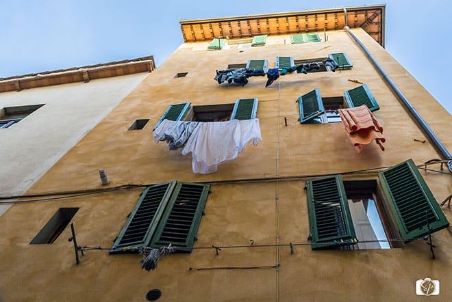 Italian-Life-FLORENCE
