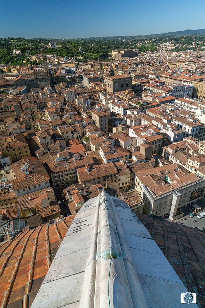 Top-of-the-Duomo