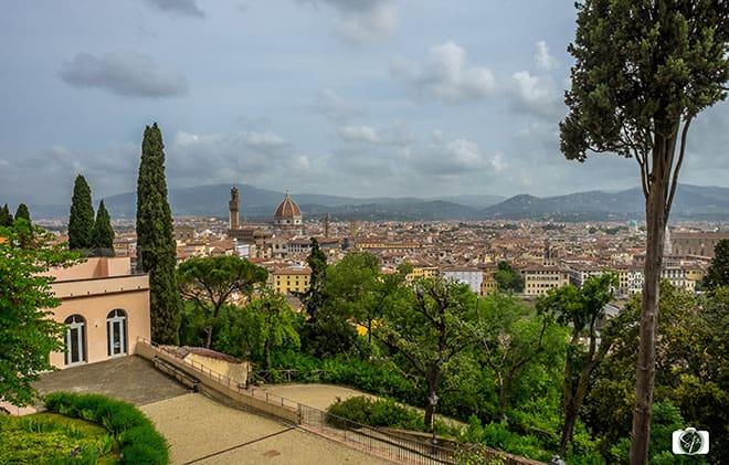 Villa-Bardini-Gardens-Florence