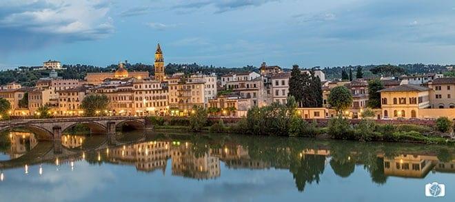 Westin-Florence