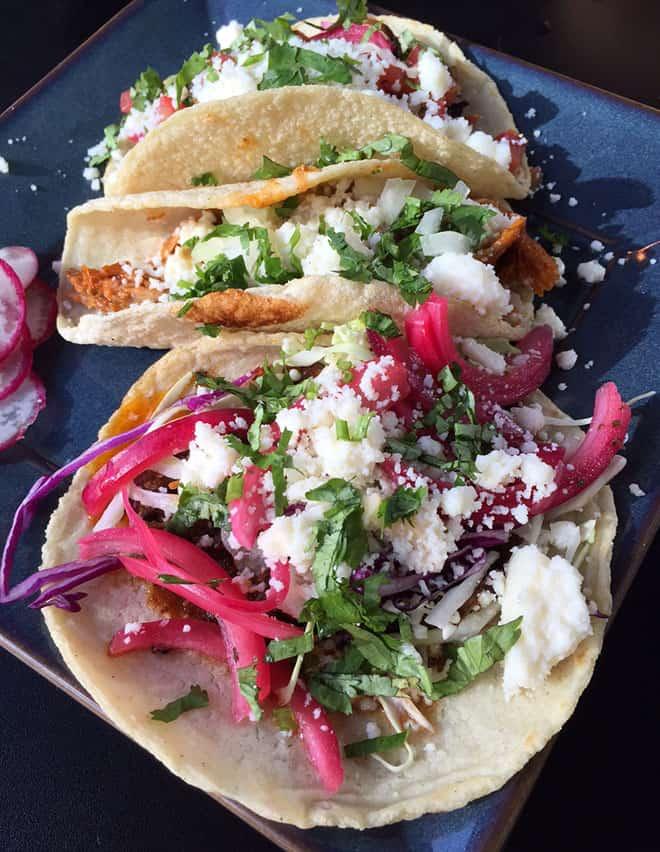 Los-Boarrachos-Tacos