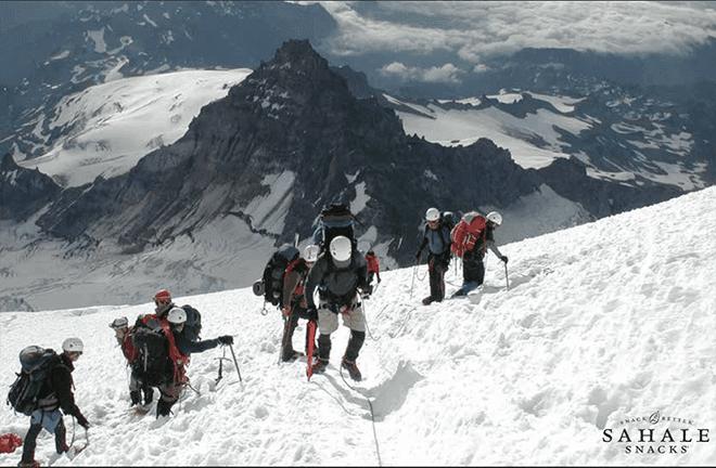 Sahale-Snacks-Climbing