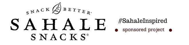 Sahale-Snacks-Sponsored