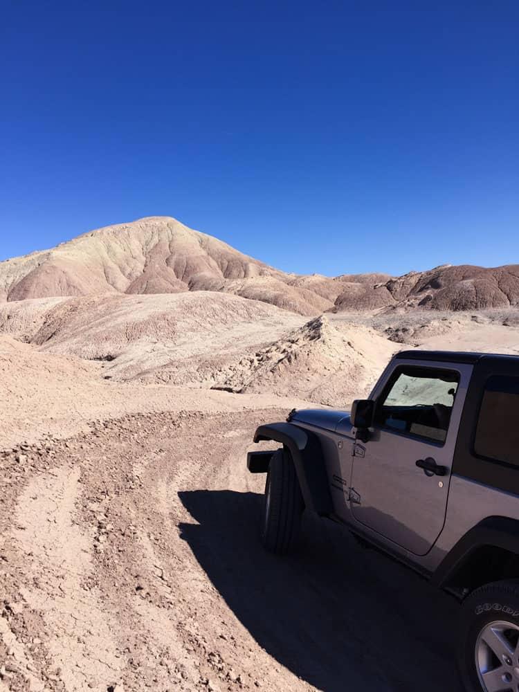 Weekly-Wanderings-2-Borrego-Springs-Jeep-Wash