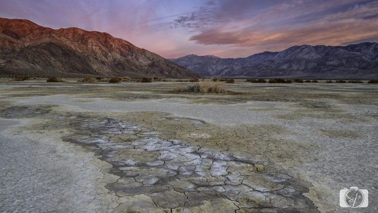Clark-Dry-Lake-ANZA-BORREGO-DESERT
