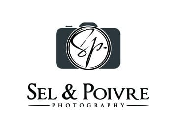 Sel & Poivre Photography