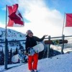 Traveler Tuesday – Arnette of Round the World Girl