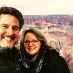 Traveler Tuesday – Donna and Jeff of The Savory Road