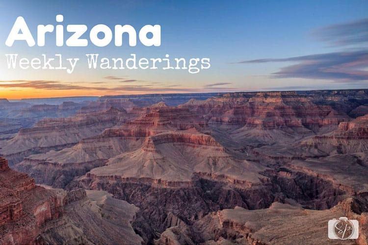 Weekly-Wanderings-Arizona1