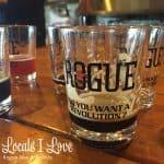 Locals I Love – Rogue Ales & Spirits