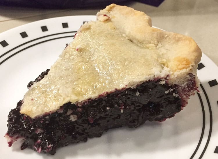 things to do on the way to glacier national park huckleberry patch pie in arlee