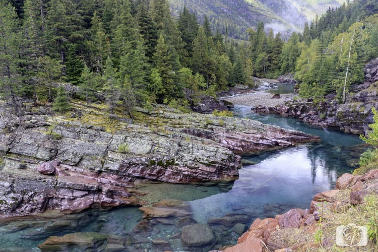 glacier-national-red-rocks-point-mcdonald-creek