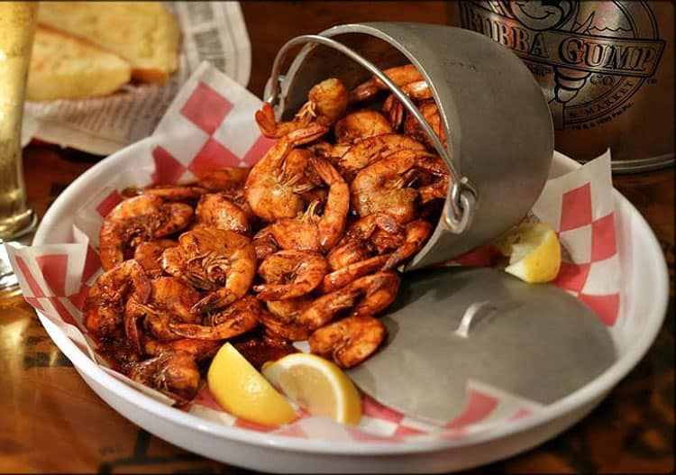 monterey-county-shrimp-boil