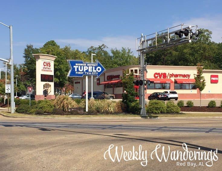 weekly-wanderings-redbay