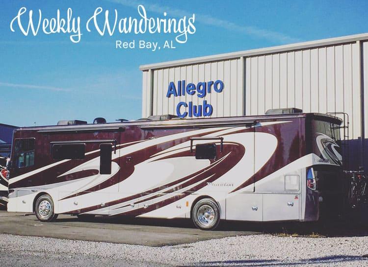 weekly-wanderings-redbay41