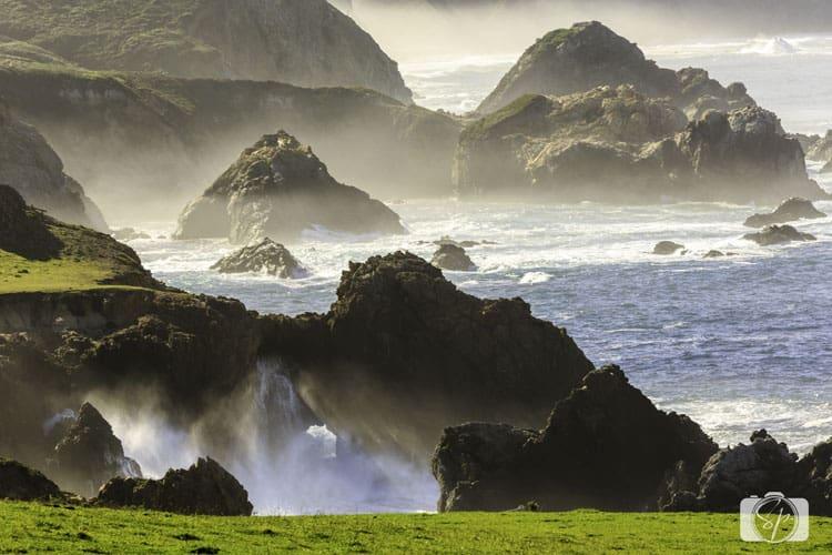monterey-county-monterey-coast-green