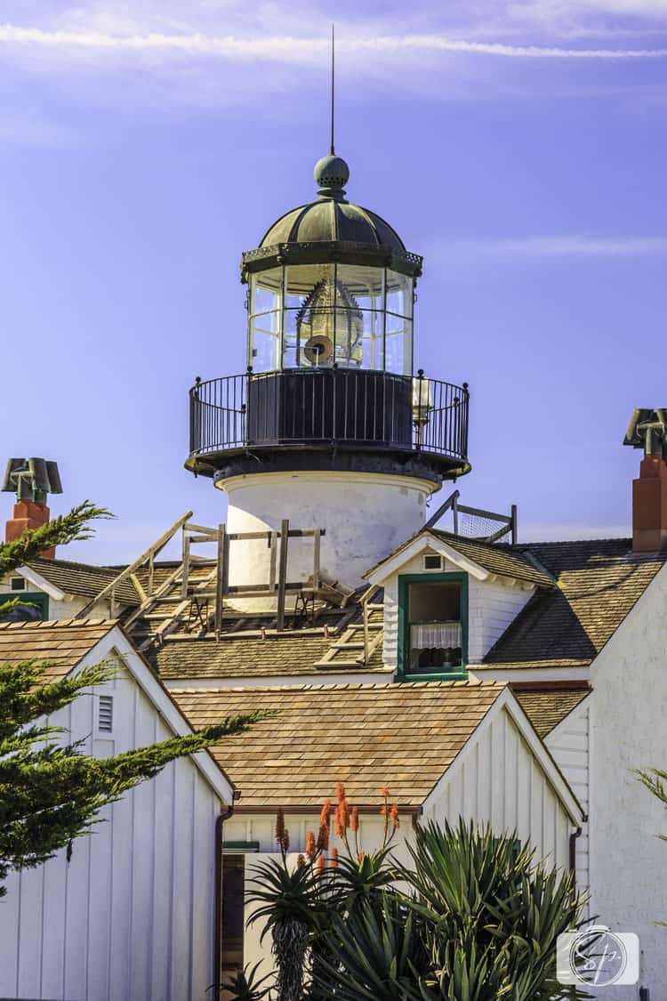 monterey-county-monterey-lighthouse-point-pinos-pacific-grove