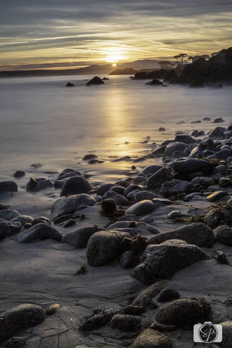 monterey-county-monterey-sunset